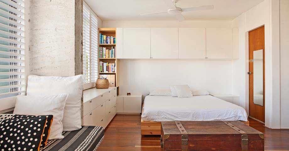 Build a new home, Sunshine Coast, sustainable