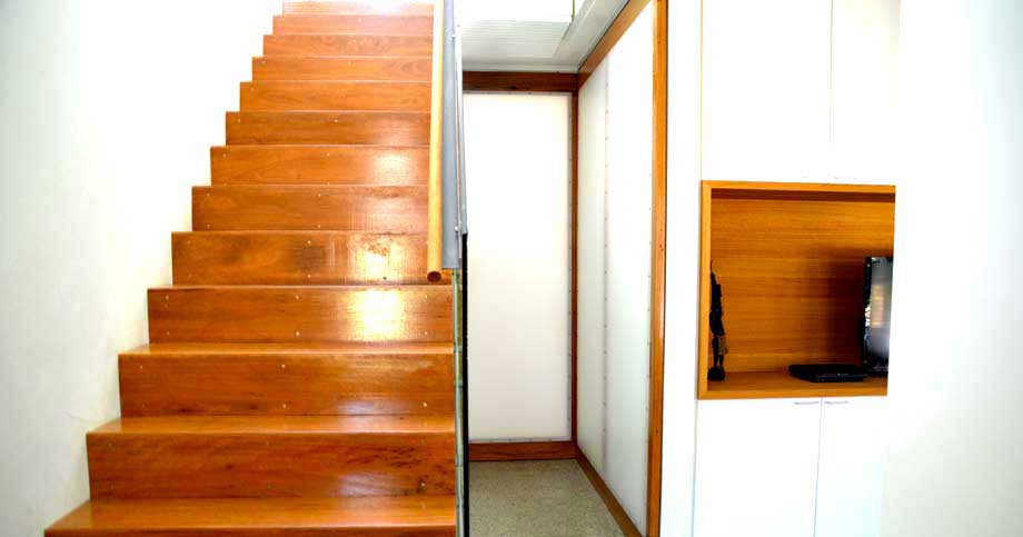 Sustainable home build companies, Gold Coast