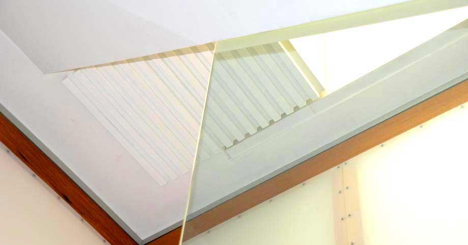 Environmentally friendly residential construction companies, Sunshine Coast