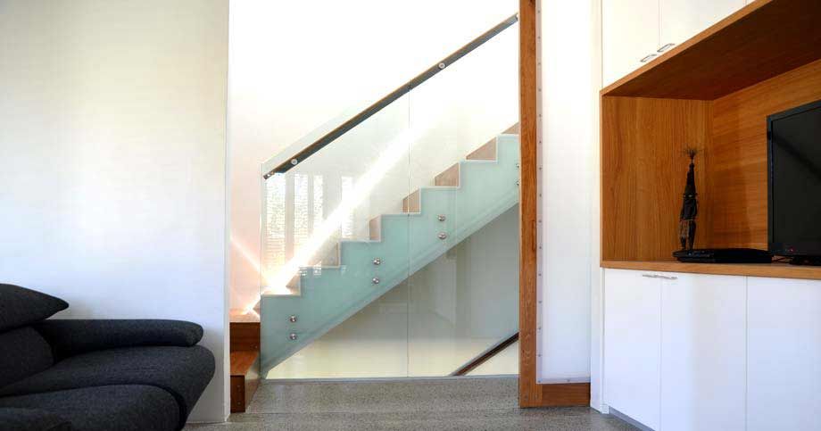 Quality home builders, Gold Coast